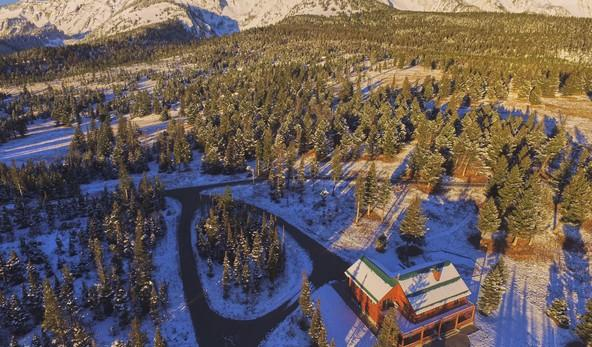 North_Ridge_Ranch-0030.jpg