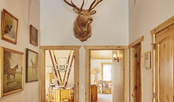North_Ridge_Ranch-0034.jpg