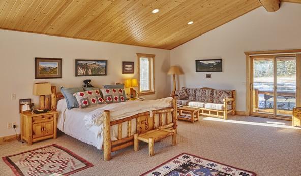 North_Ridge_Ranch-0036.jpg