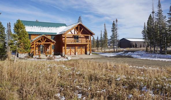 North_Ridge_Ranch-0040.jpg