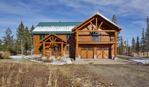 North_Ridge_Ranch-0041.jpg