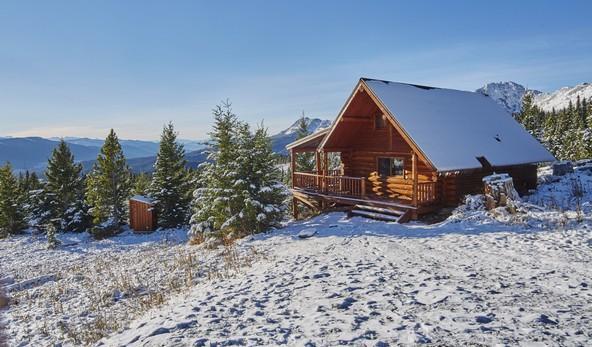 North_Ridge_Ranch-0043.jpg
