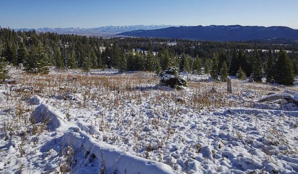 North_Ridge_Ranch-0050.jpg