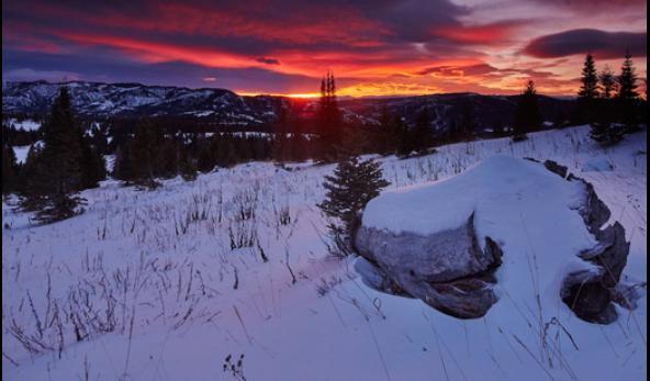 North_Ridge_Ranch-0053.jpg