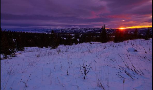North_Ridge_Ranch-0054.jpg