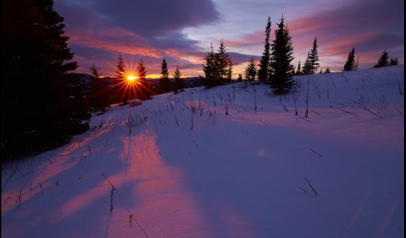 North_Ridge_Ranch-0055.jpg