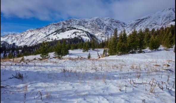 North_Ridge_Ranch-0056.jpg