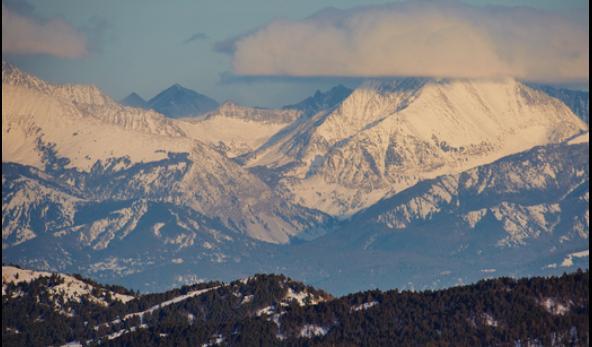 North_Ridge_Ranch-0057.jpg