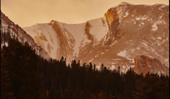 North_Ridge_Ranch-0058.jpg