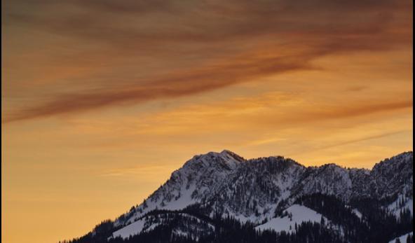 North_Ridge_Ranch-0060.jpg
