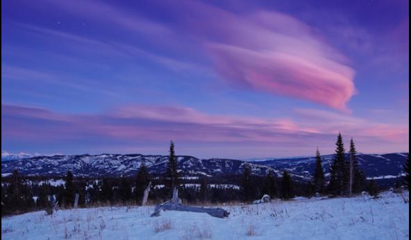 North_Ridge_Ranch-0067.jpg