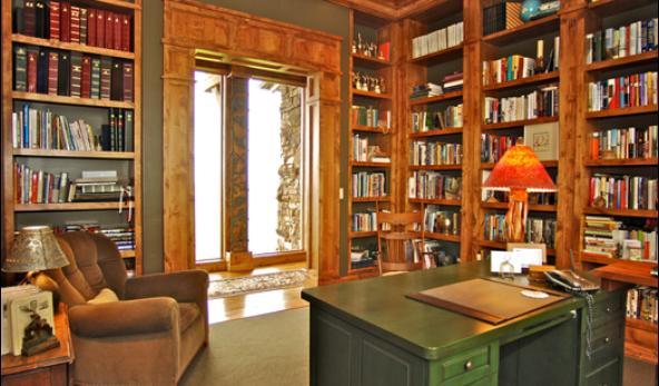 20-Library.jpg