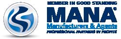 migs_logo_v1.png