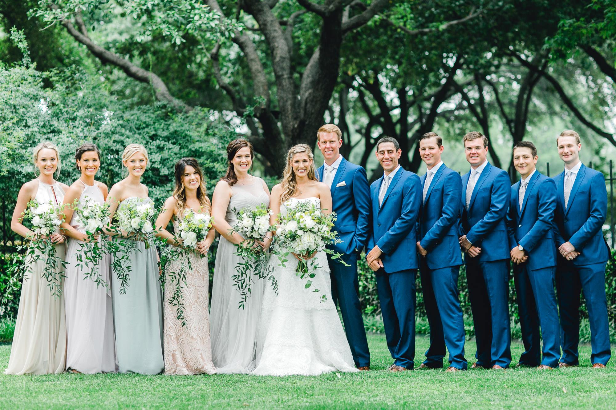 addie-michael-dallas-arboretum-weddings0032.jpg