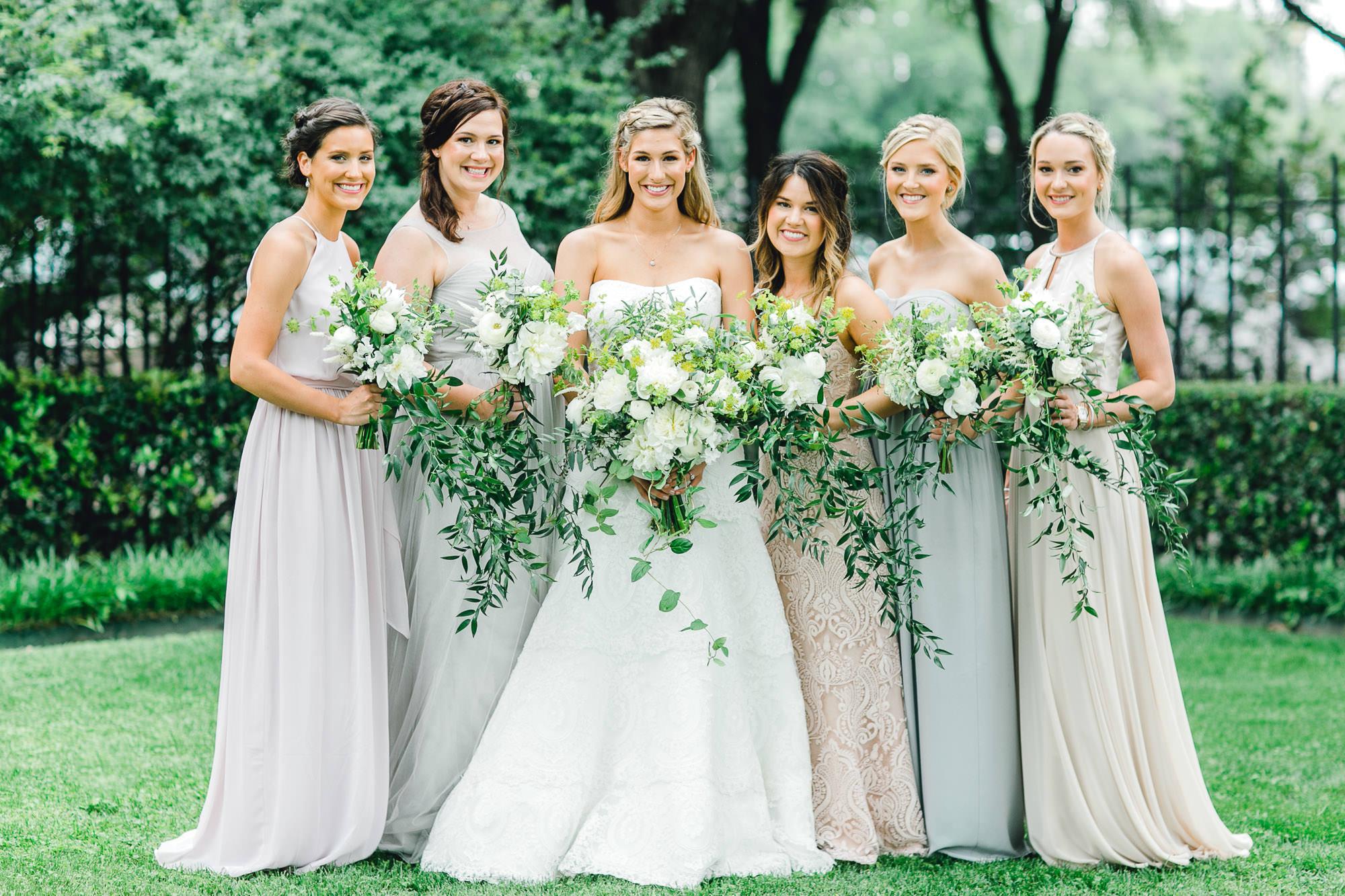 addie-michael-dallas-arboretum-weddings0033.jpg