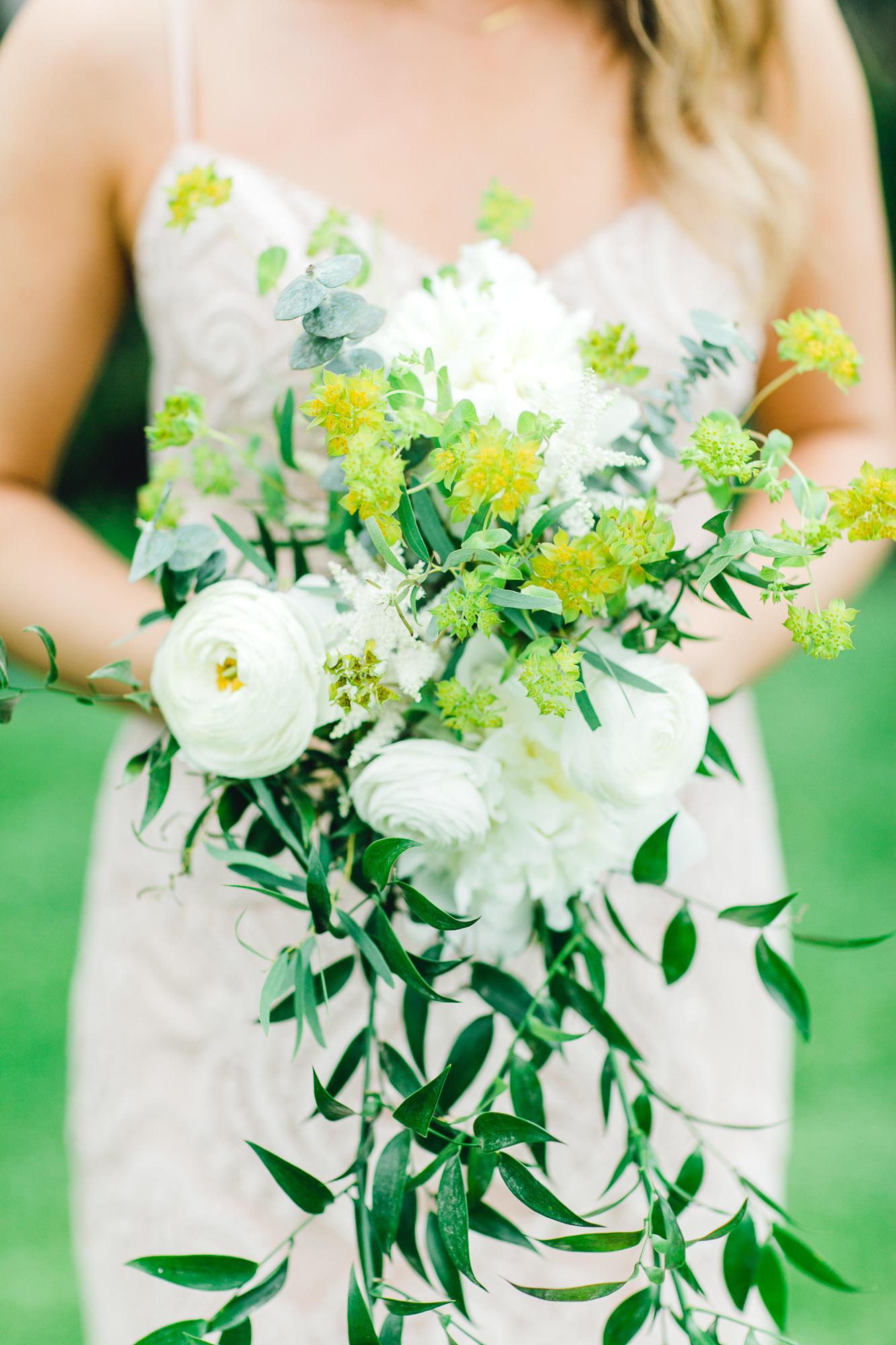 addie-michael-dallas-arboretum-weddings0040.jpg