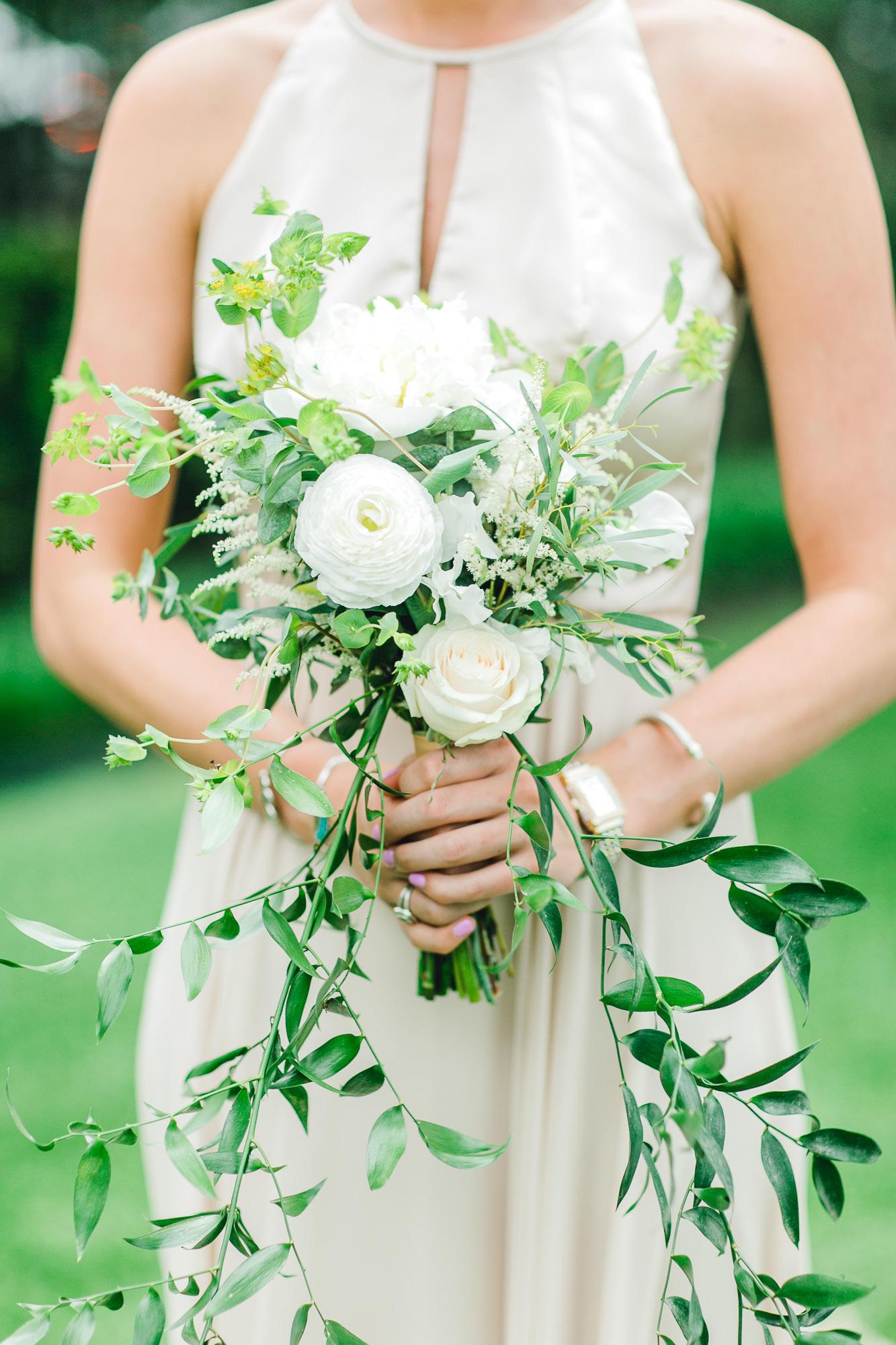 addie-michael-dallas-arboretum-weddings0041.jpg