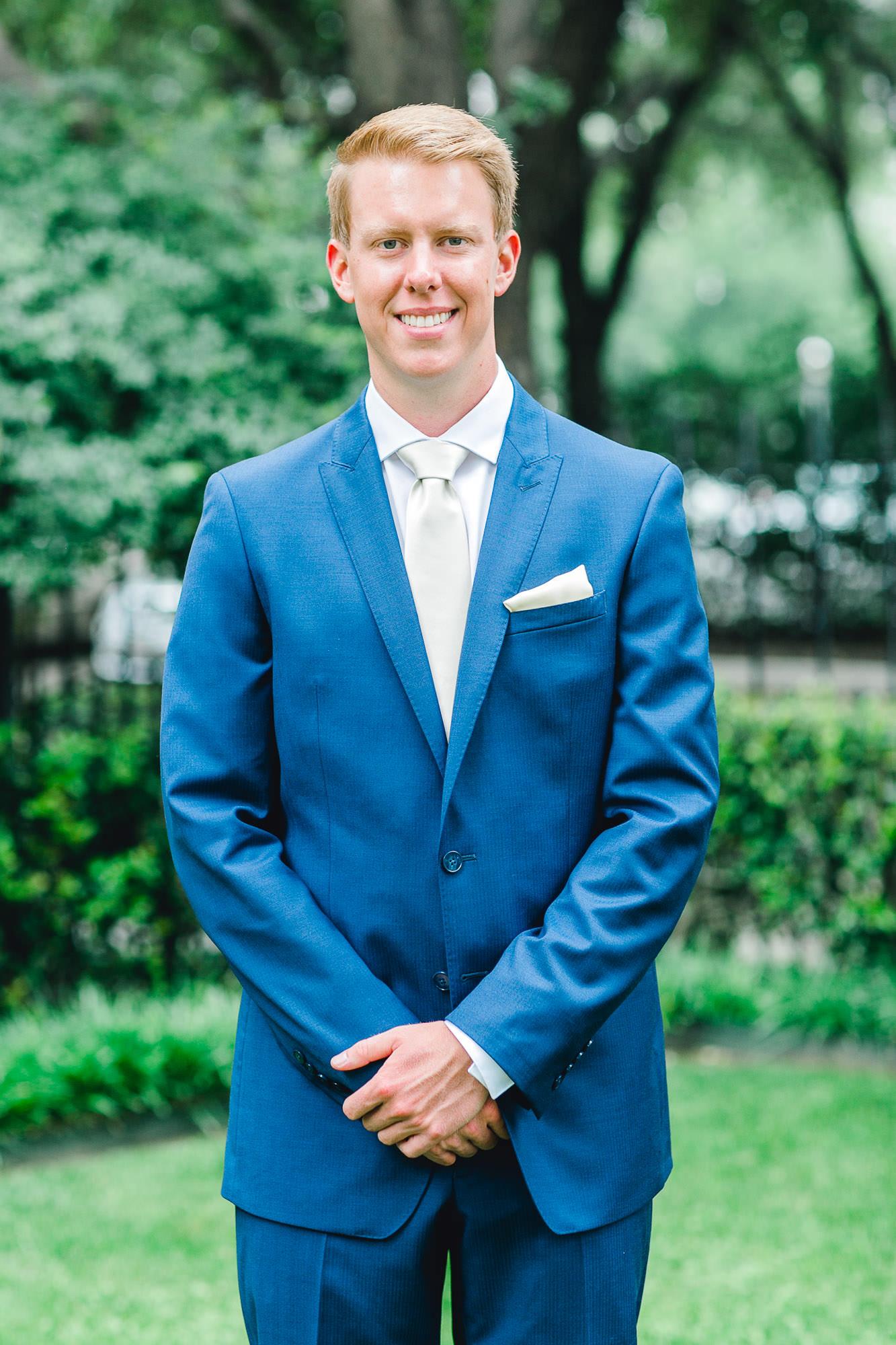 addie-michael-dallas-arboretum-weddings0046.jpg