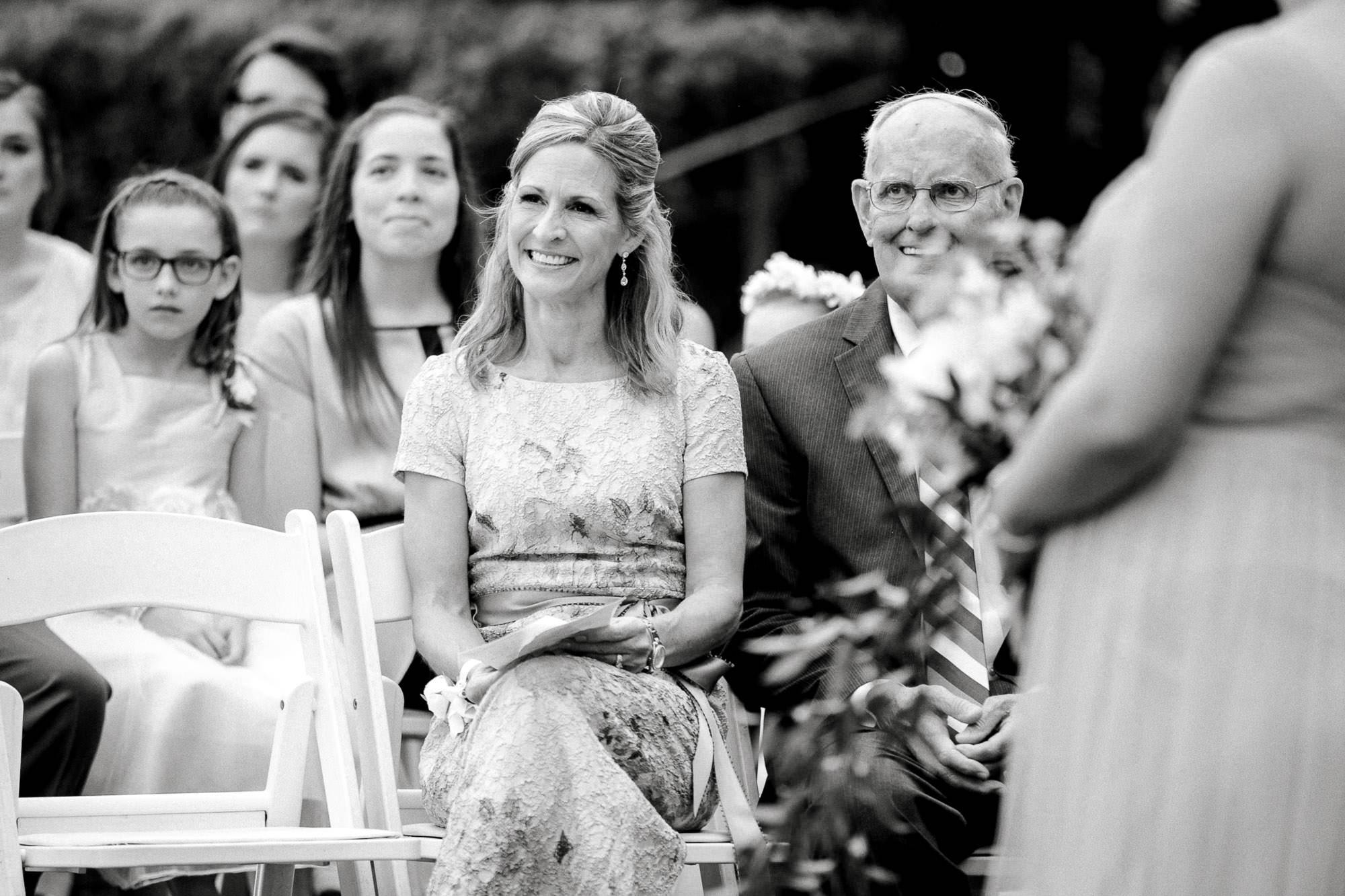 addie-michael-dallas-arboretum-weddings0074.jpg