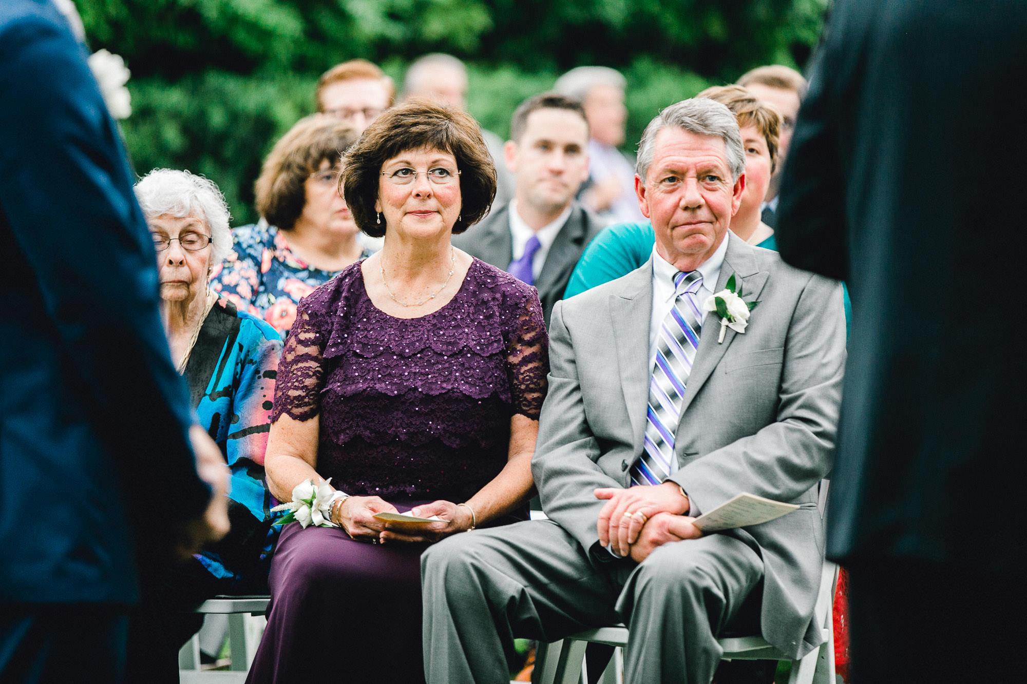 addie-michael-dallas-arboretum-weddings0075.jpg