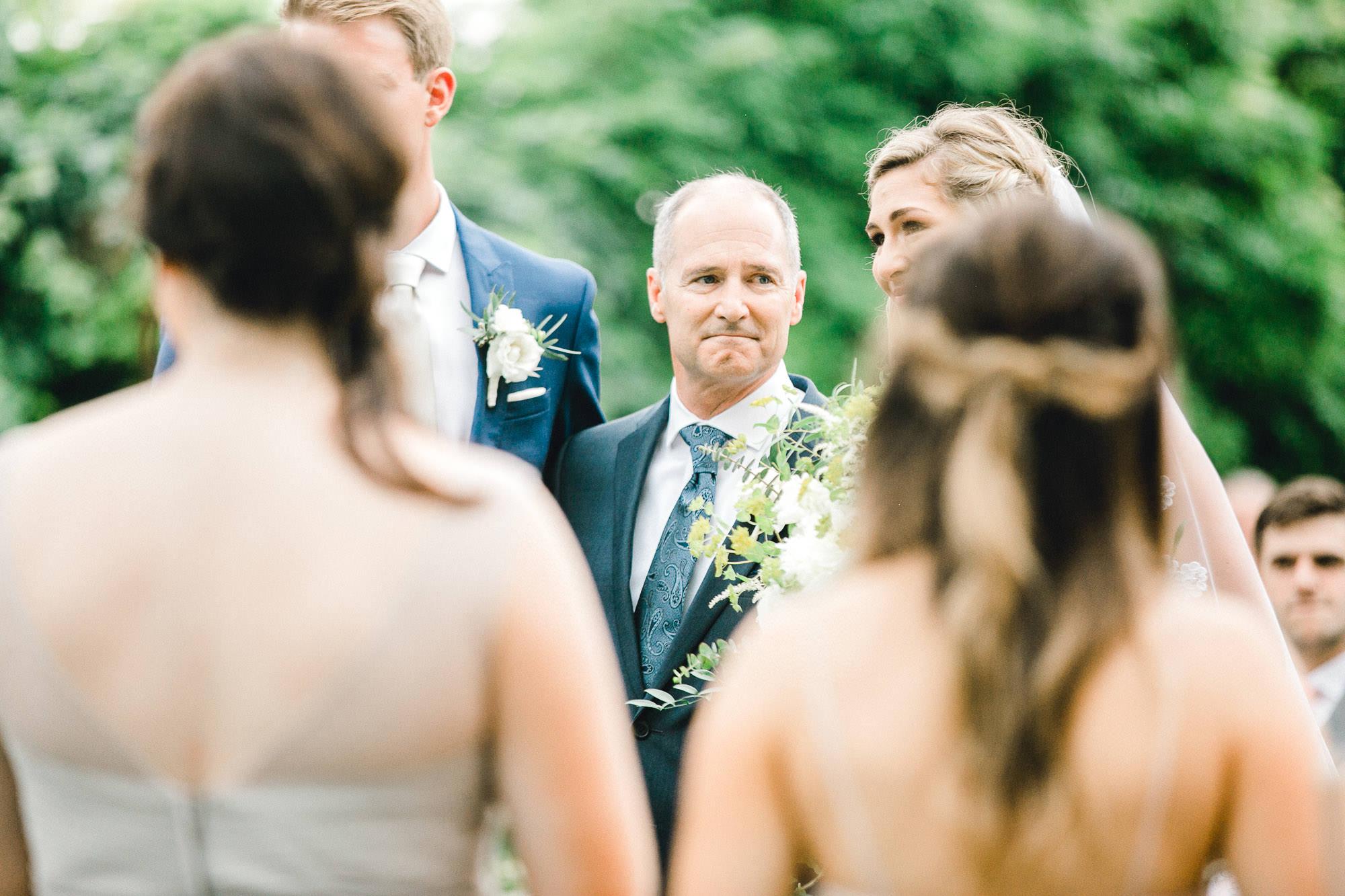 addie-michael-dallas-arboretum-weddings0076.jpg