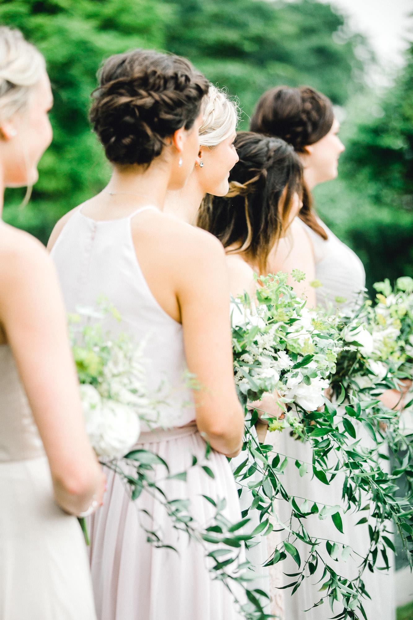 addie-michael-dallas-arboretum-weddings0077.jpg