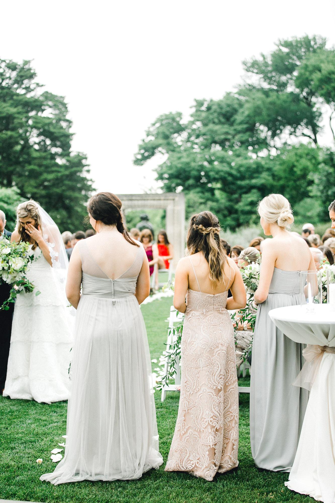 addie-michael-dallas-arboretum-weddings0080.jpg