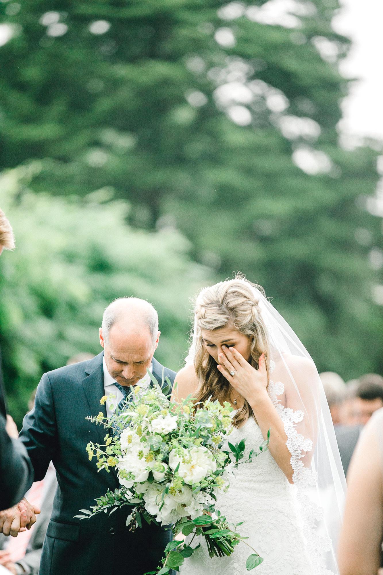 addie-michael-dallas-arboretum-weddings0081.jpg