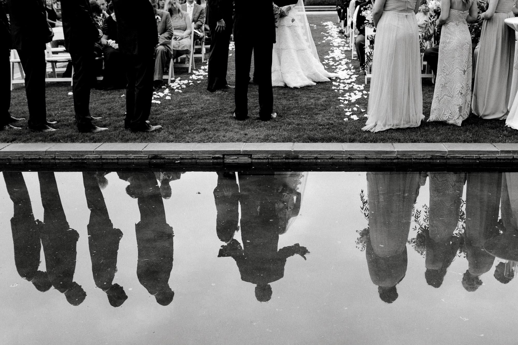 addie-michael-dallas-arboretum-weddings0082.jpg