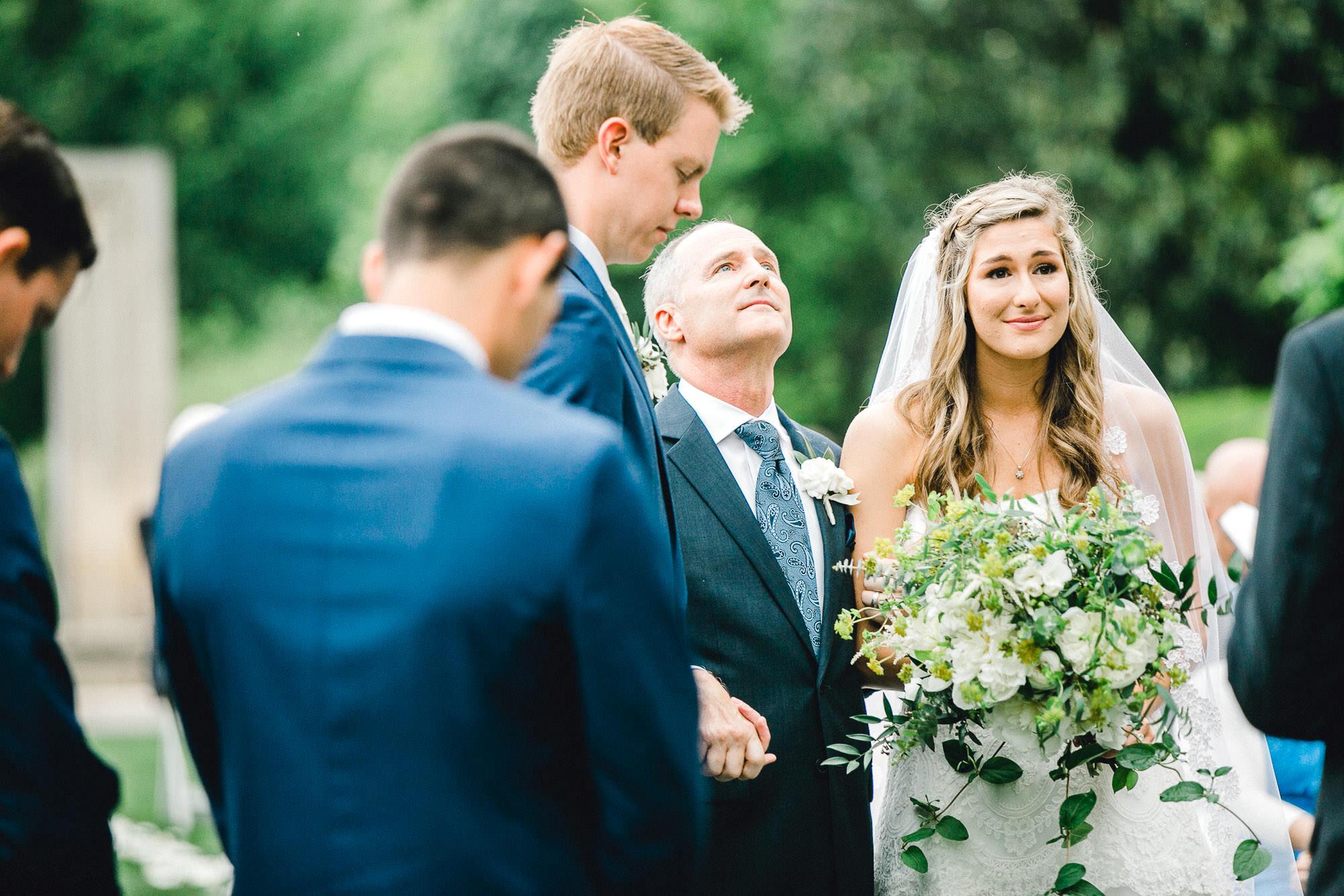 addie-michael-dallas-arboretum-weddings0083.jpg