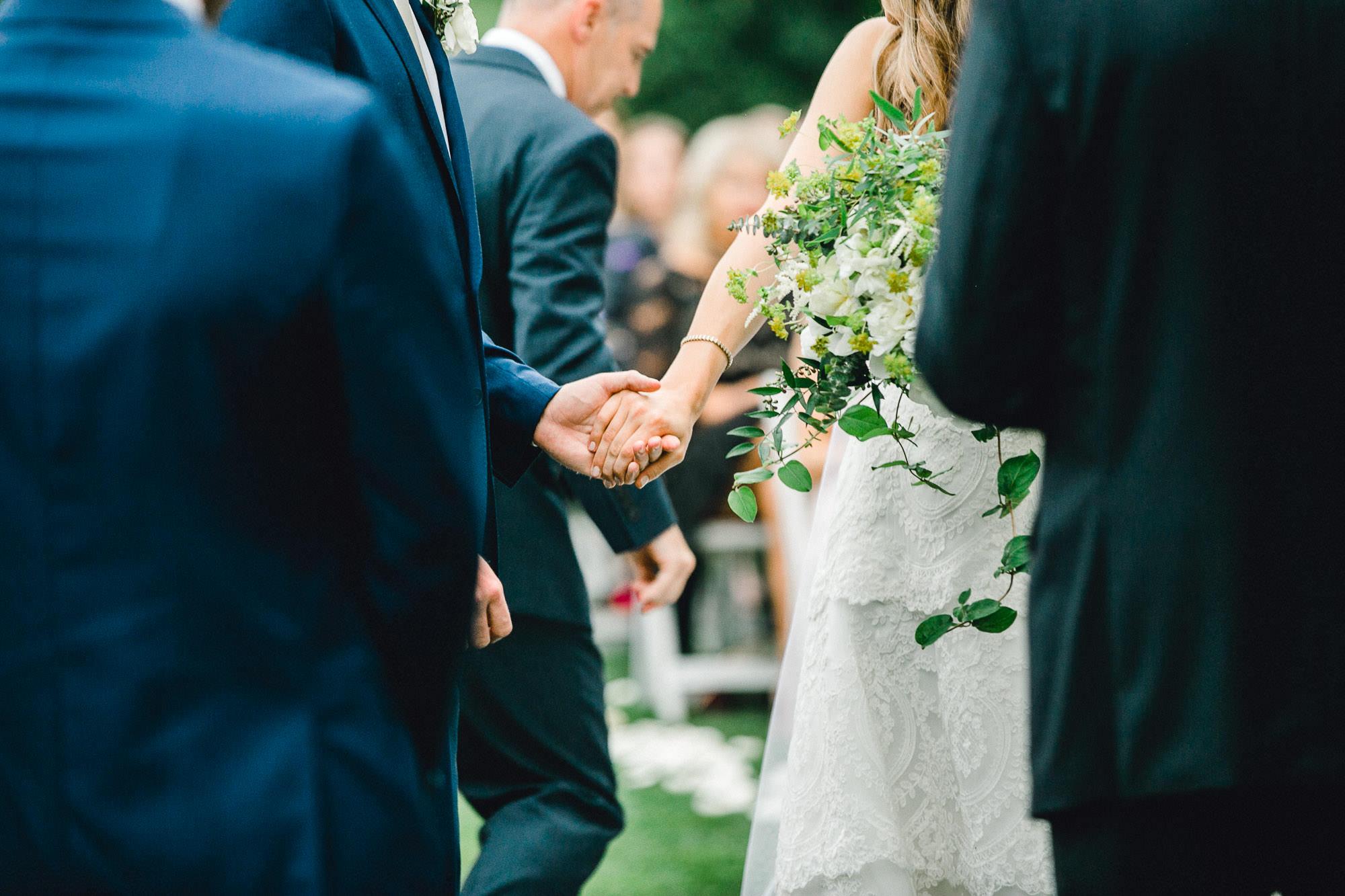 addie-michael-dallas-arboretum-weddings0087.jpg