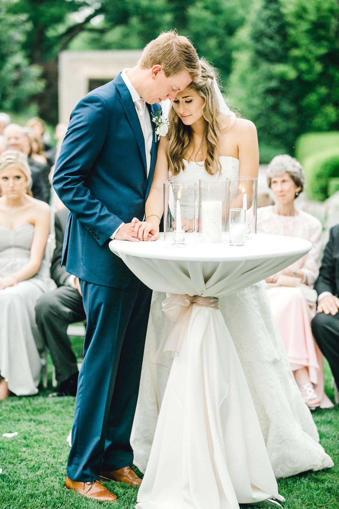 addie-michael-dallas-arboretum-weddings0093.jpg