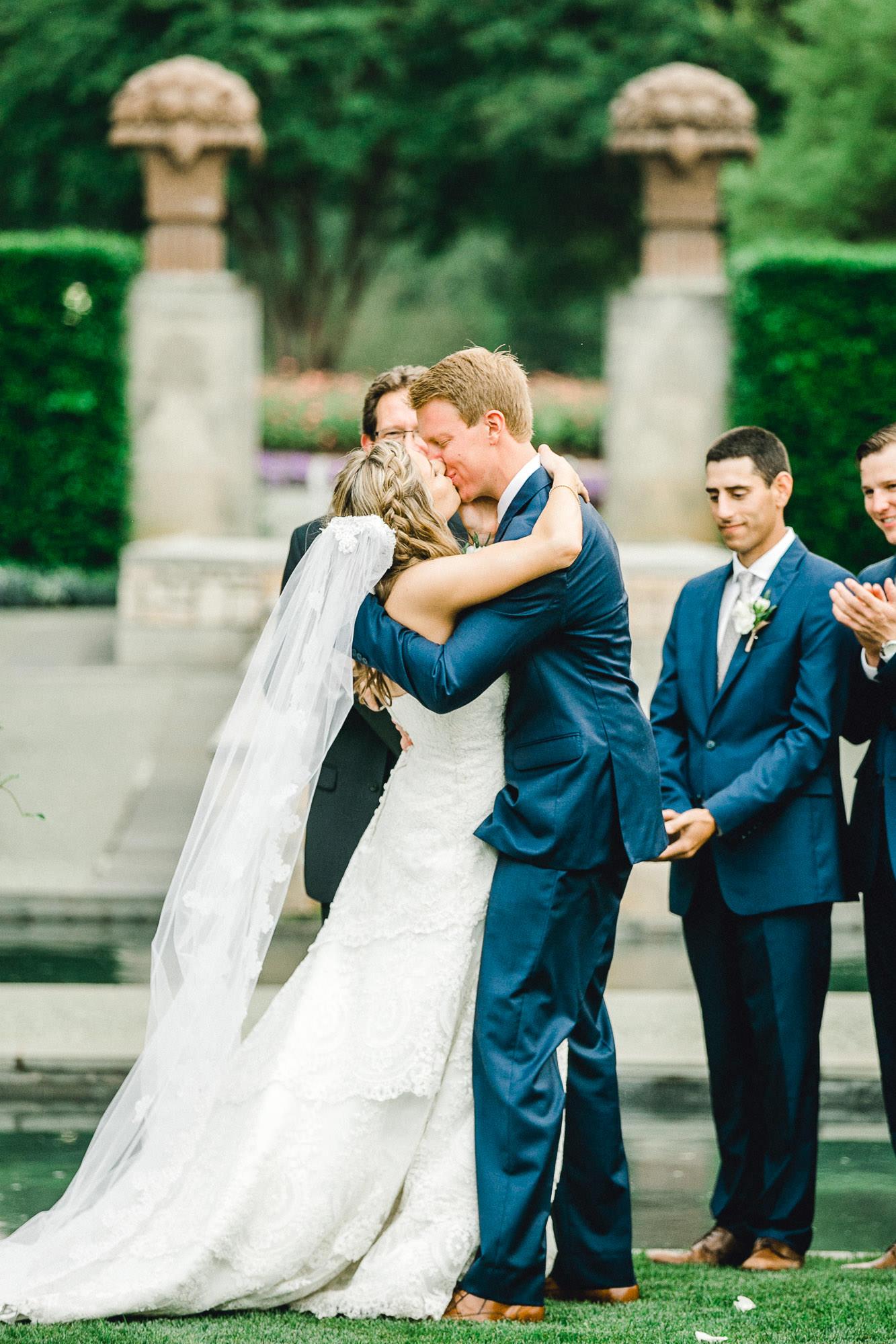 addie-michael-dallas-arboretum-weddings0095.jpg