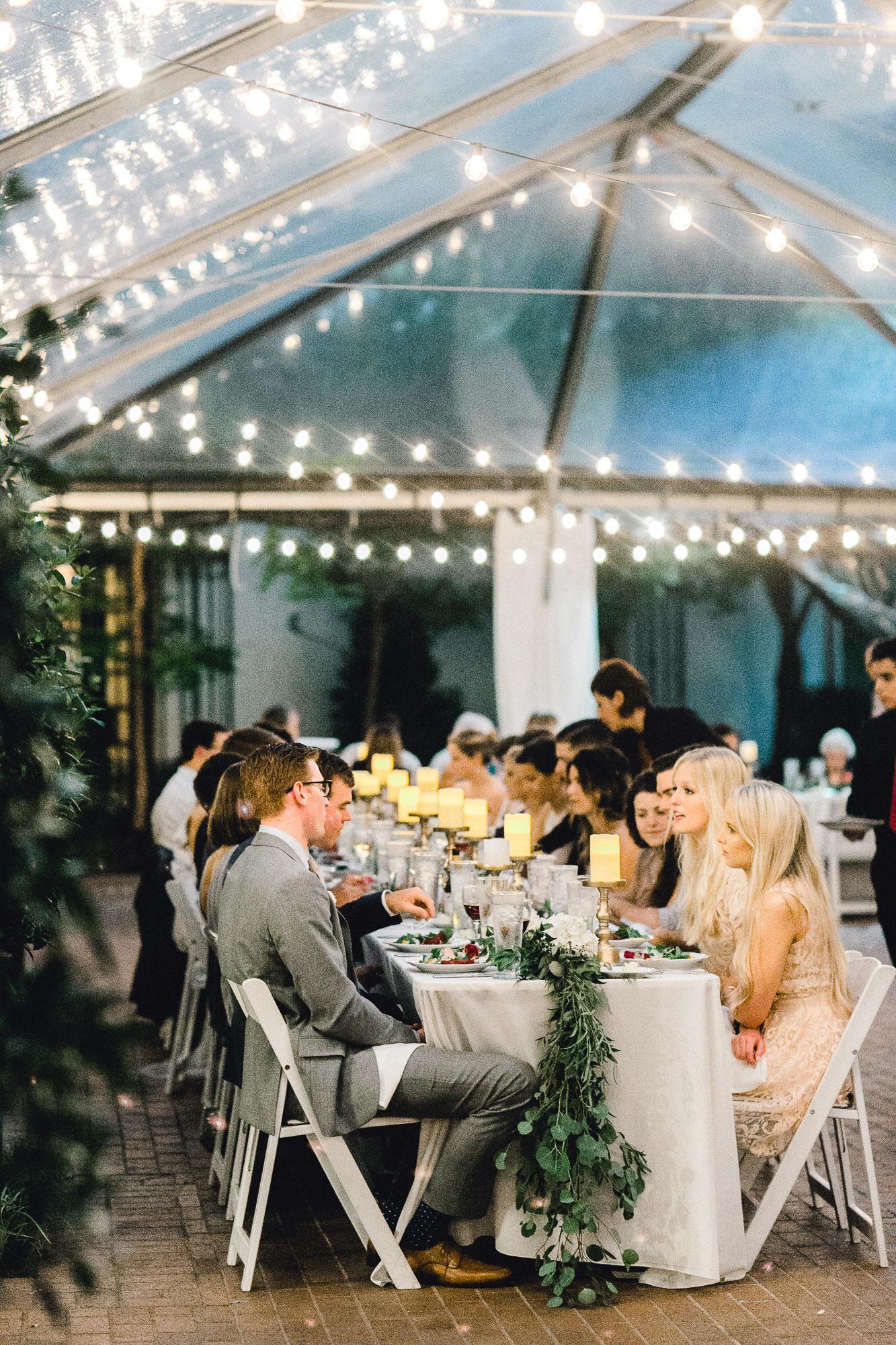 addie-michael-dallas-arboretum-weddings0105.jpg