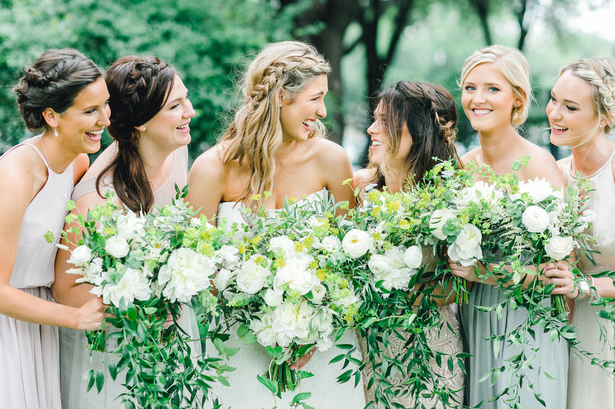 addie-michael-dallas-arboretum-weddings0036.jpg