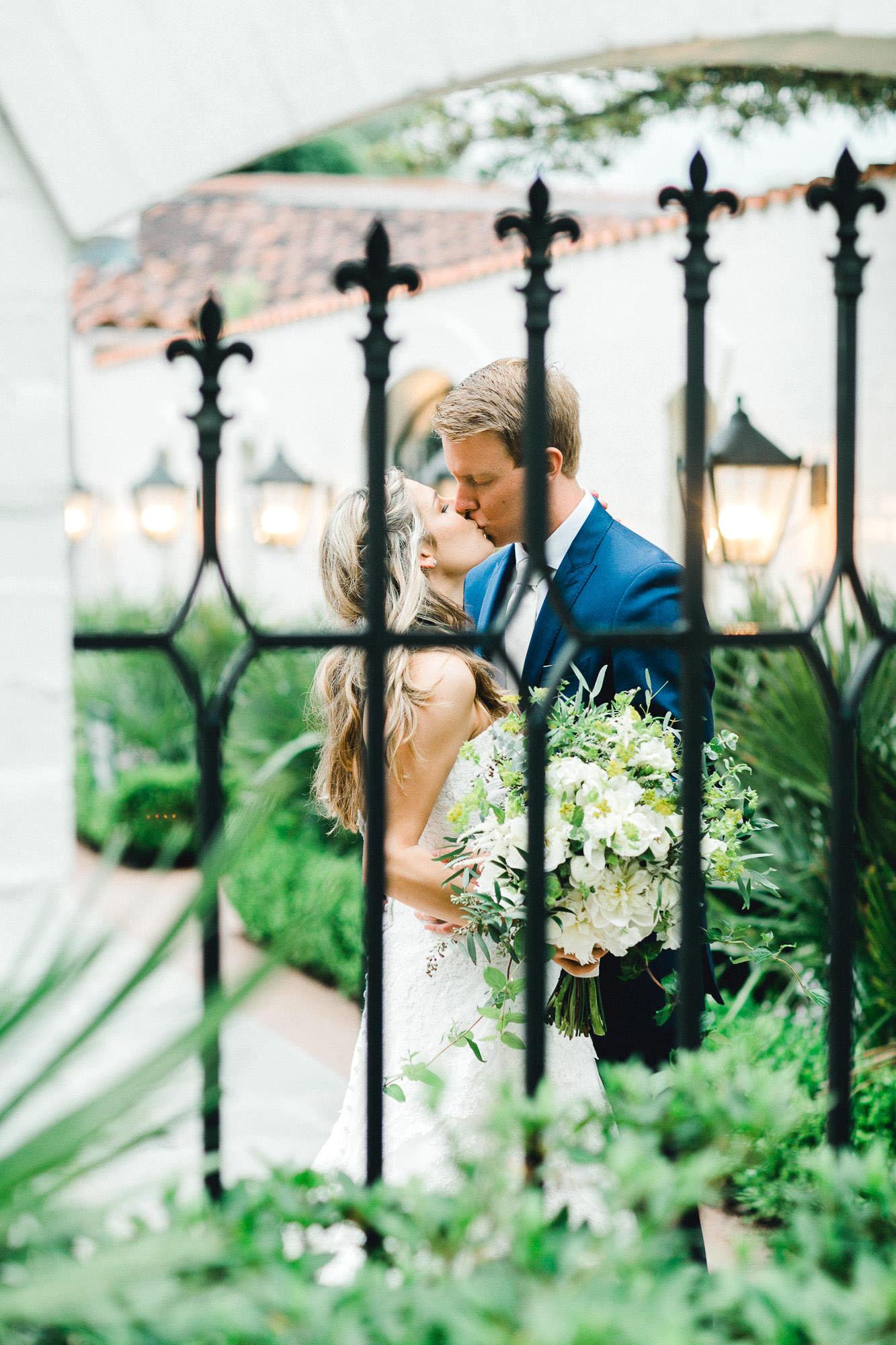 addie-michael-dallas-arboretum-weddings0061.jpg