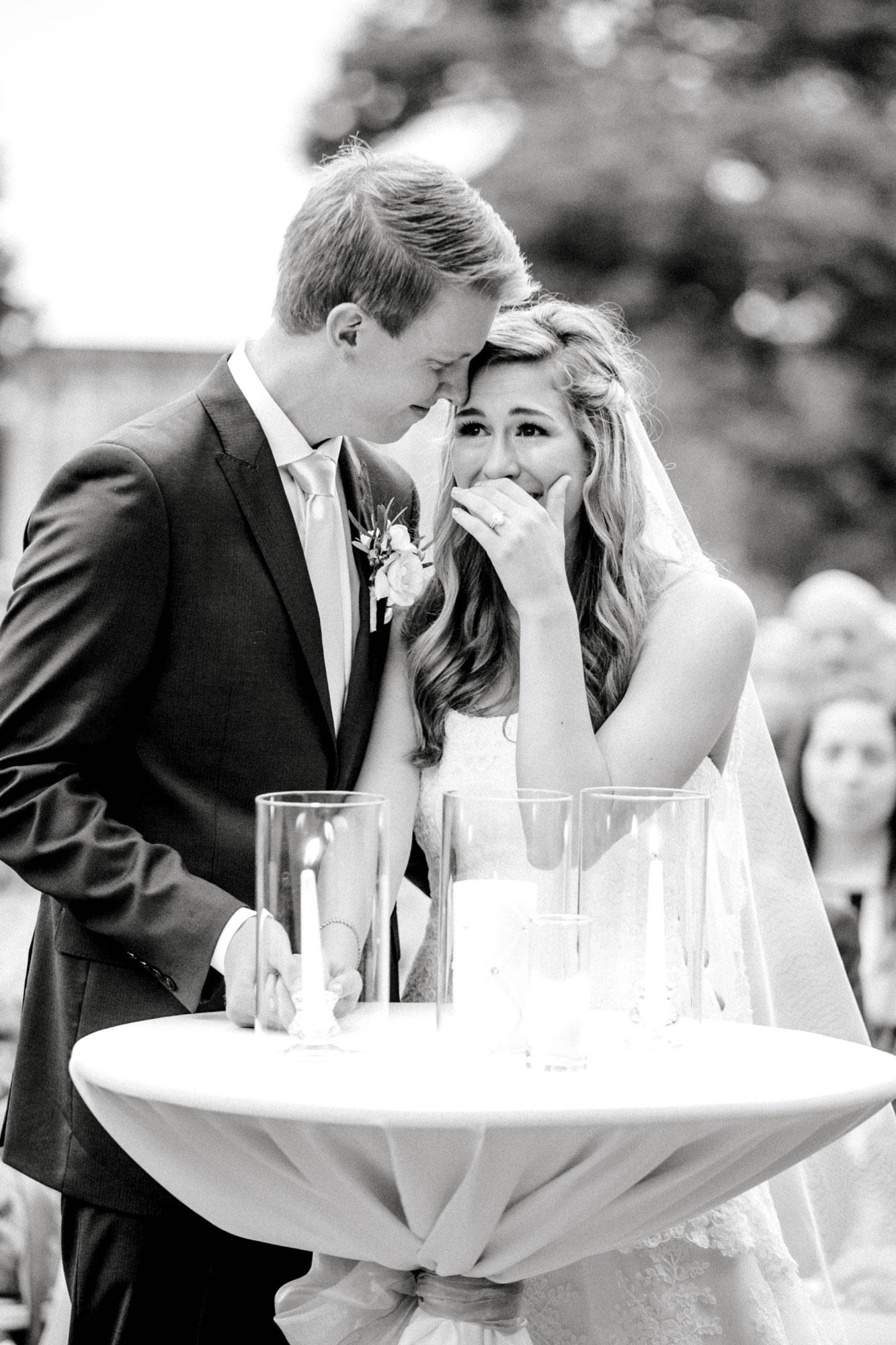 addie-michael-dallas-arboretum-alleej-weddings.jpg