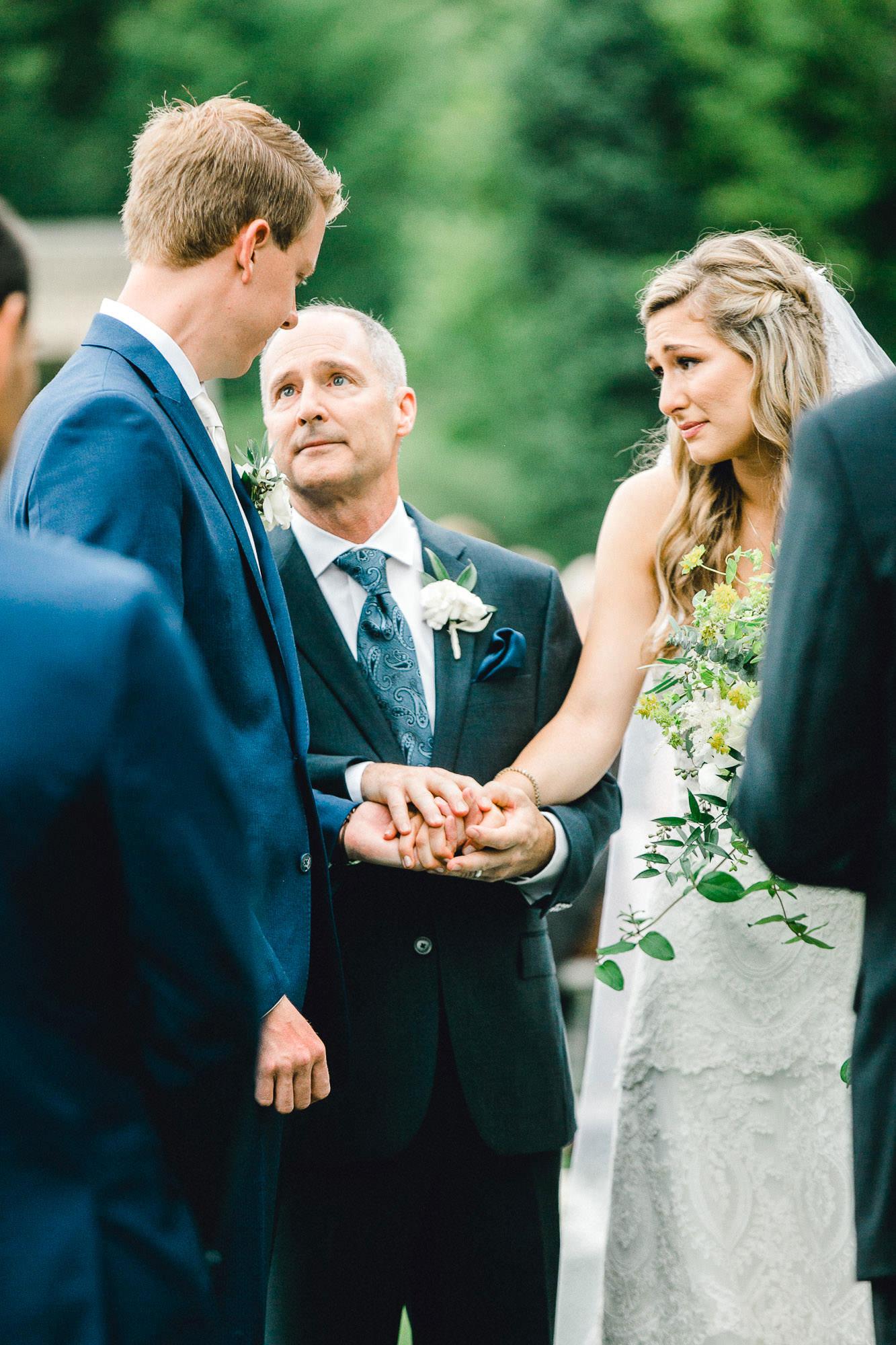 addie-michael-dallas-arboretum-weddings0085.jpg