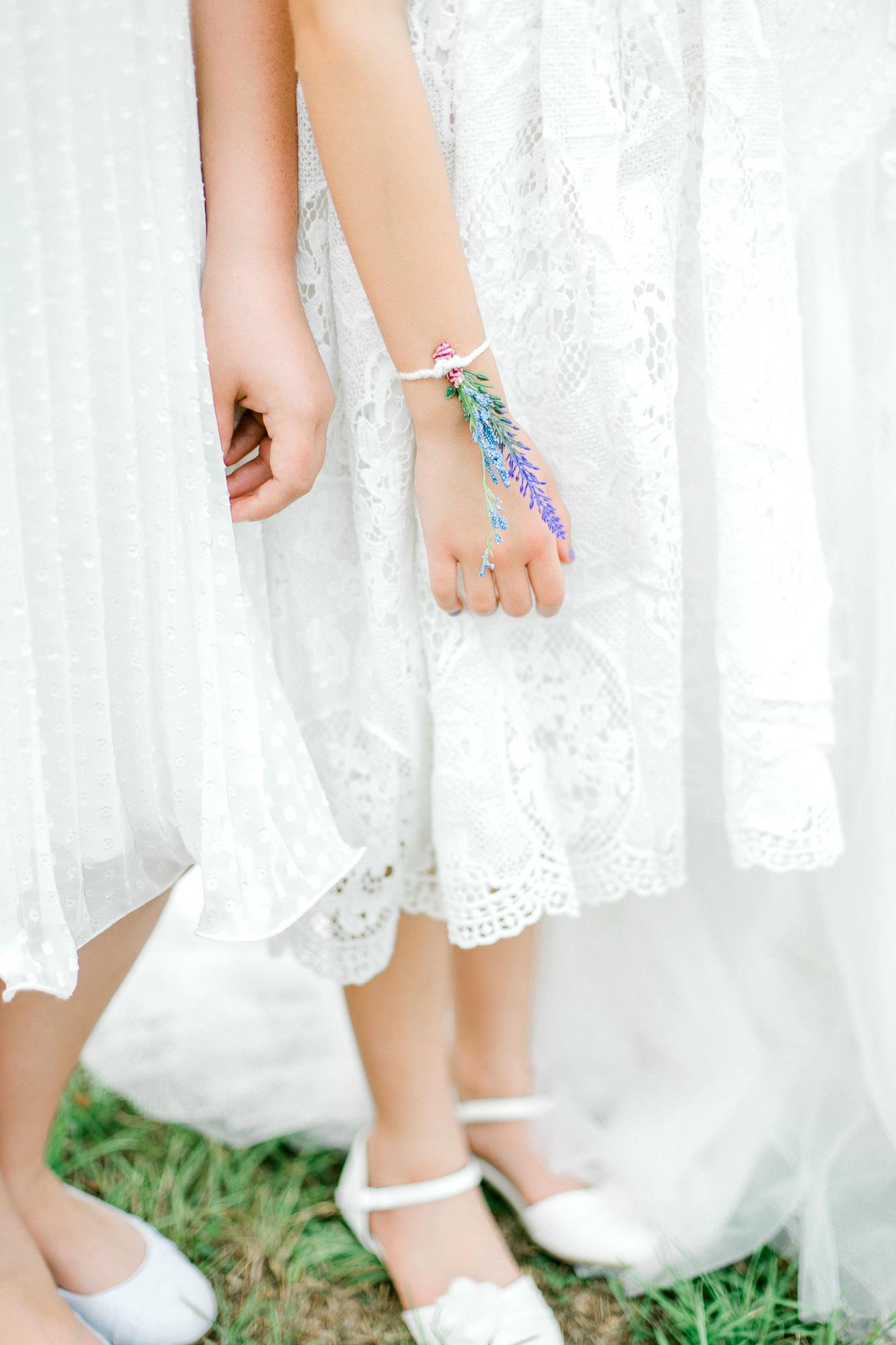 alexis-joel-laury-lubbock-weddingphotographer-alleej0001.jpg