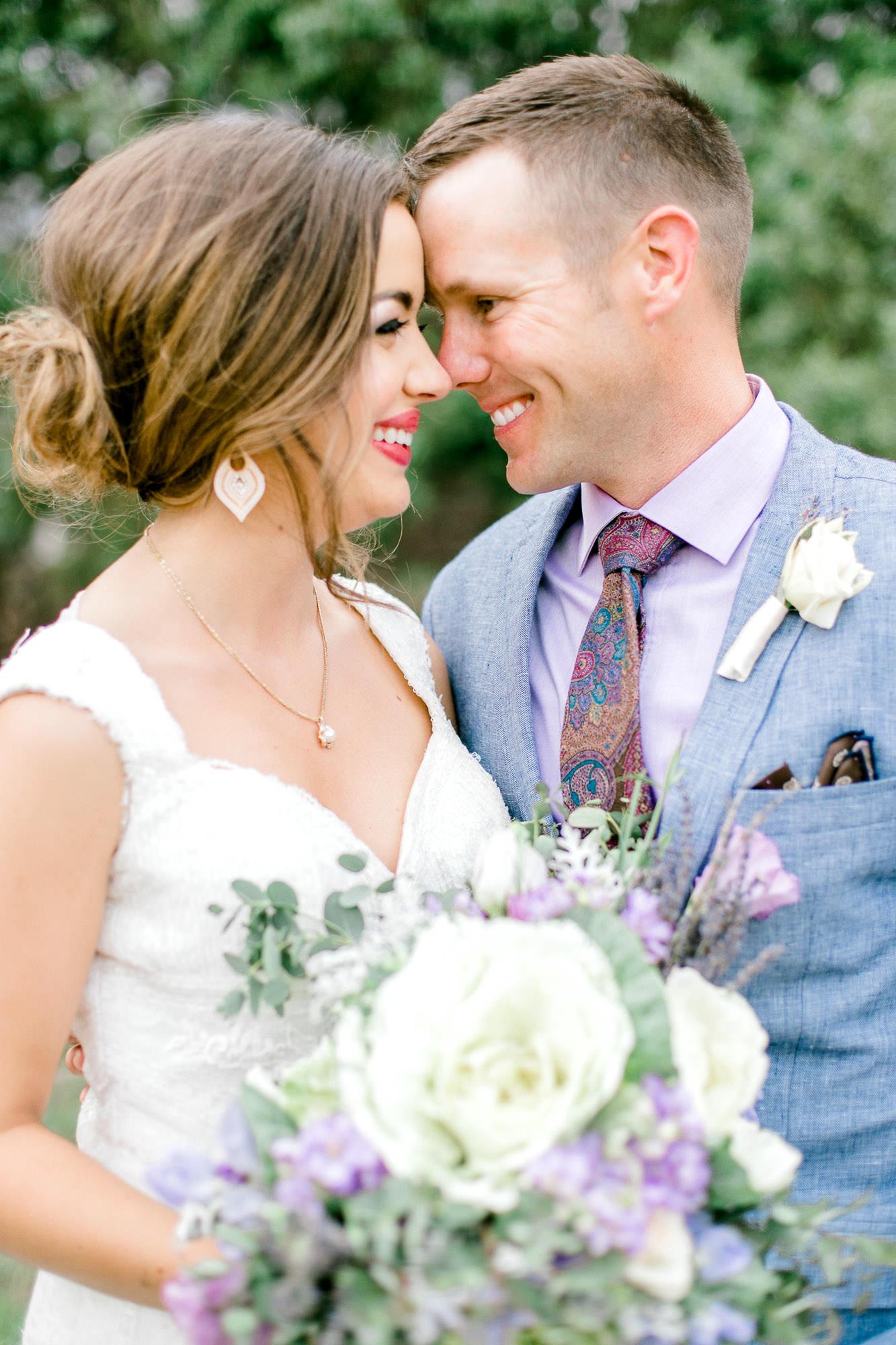 alexis-joel-laury-lubbock-weddingphotographer-alleej0004.jpg