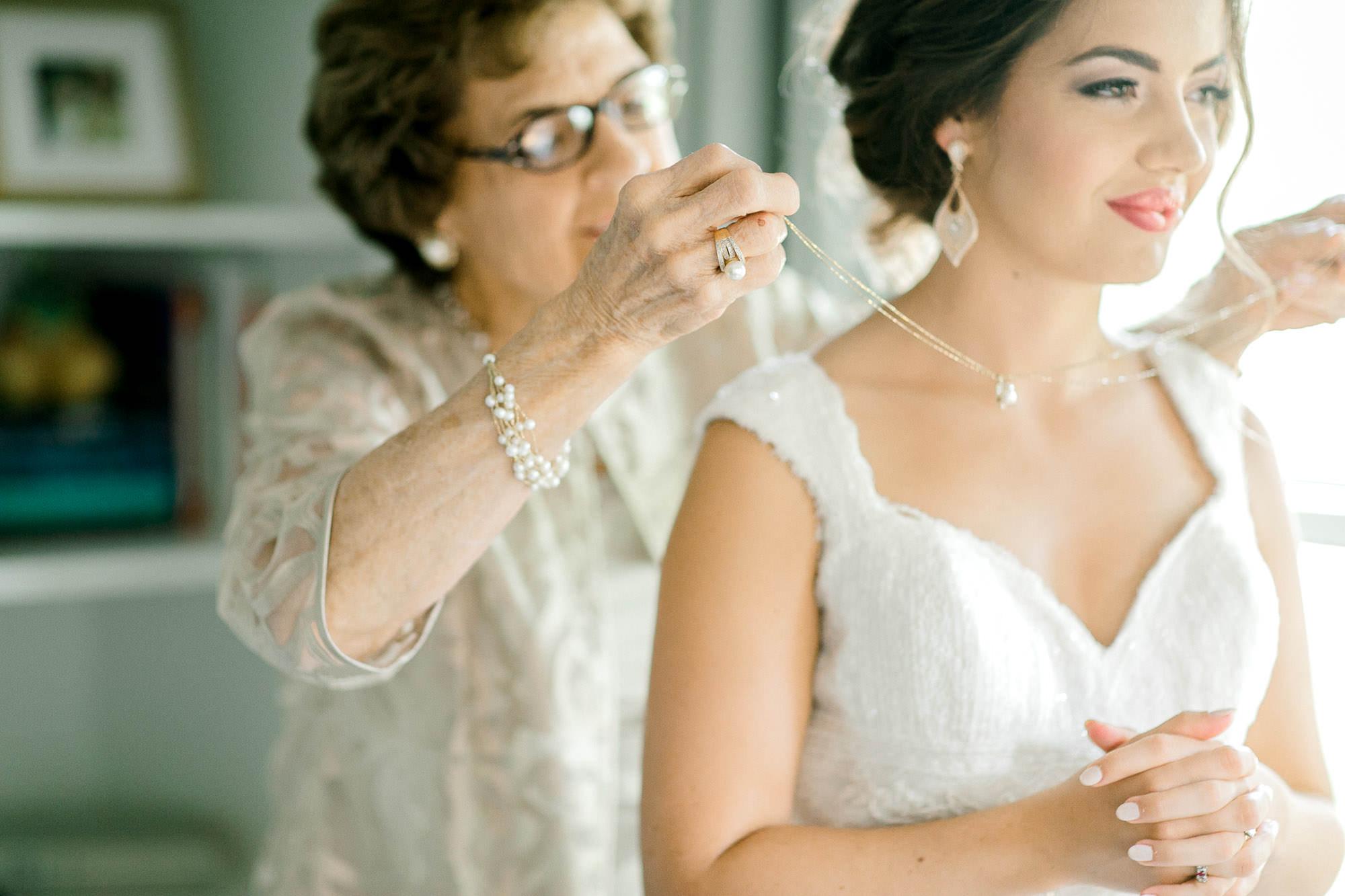 alexis-joel-laury-lubbock-weddingphotographer-alleej0006.jpg