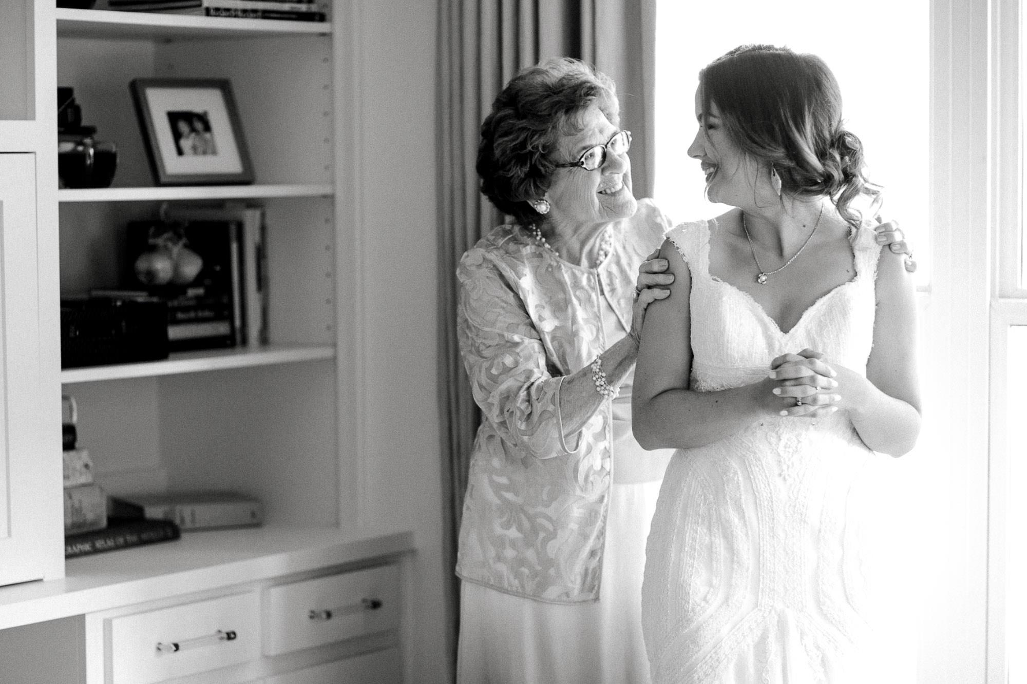 alexis-joel-laury-lubbock-weddingphotographer-alleej0007.jpg