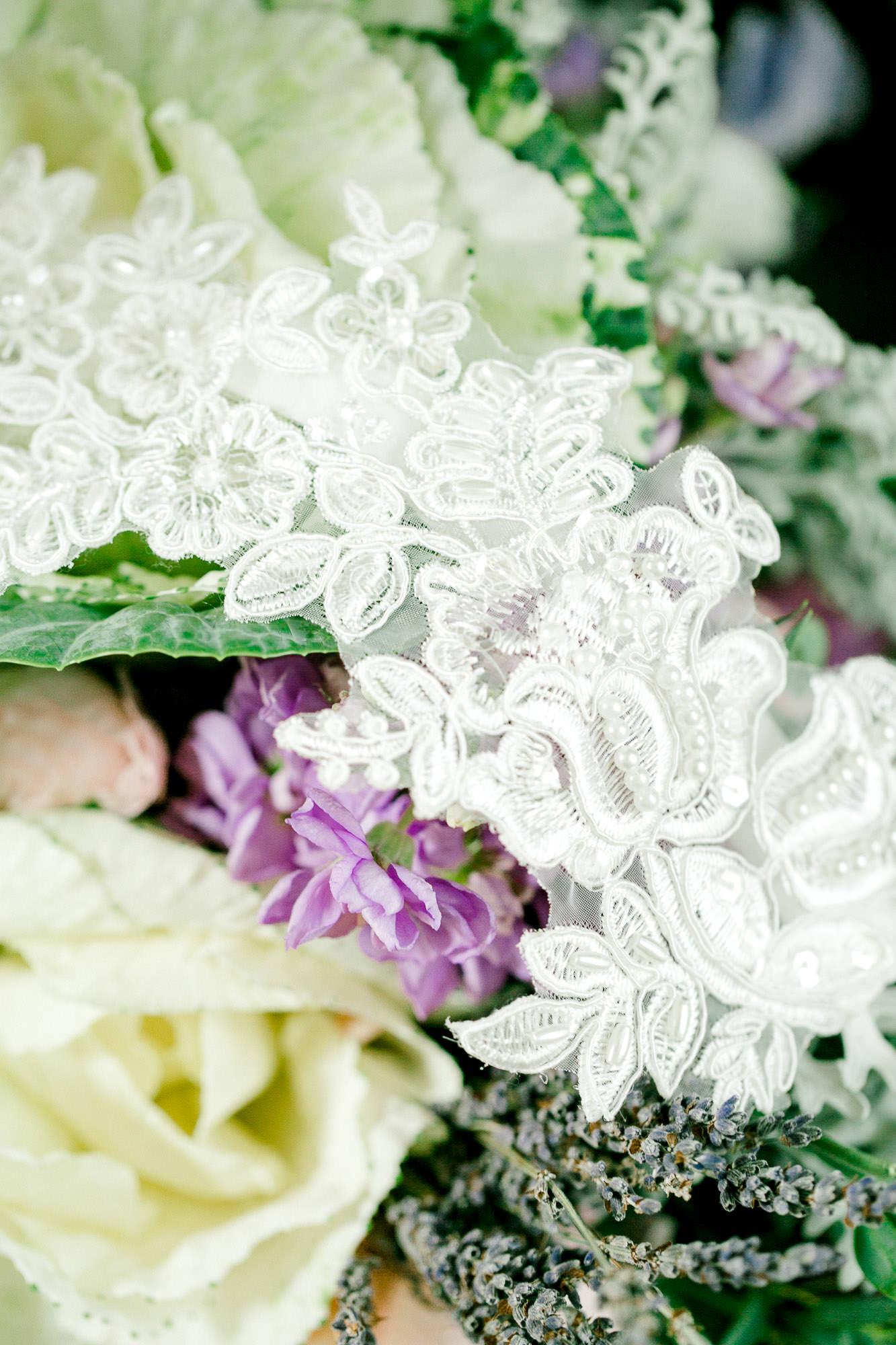 alexis-joel-laury-lubbock-weddingphotographer-alleej0010.jpg