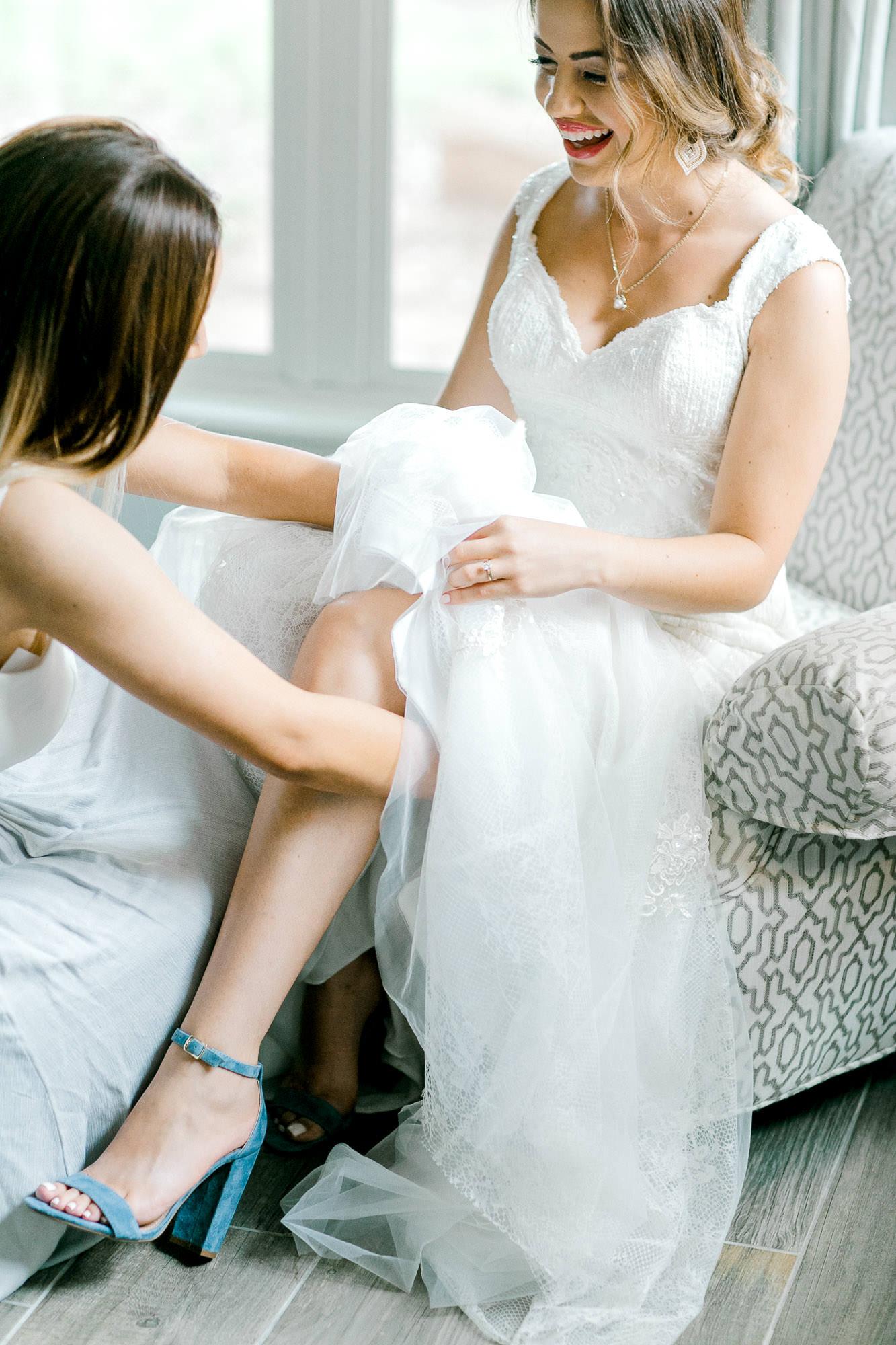 alexis-joel-laury-lubbock-weddingphotographer-alleej0011.jpg