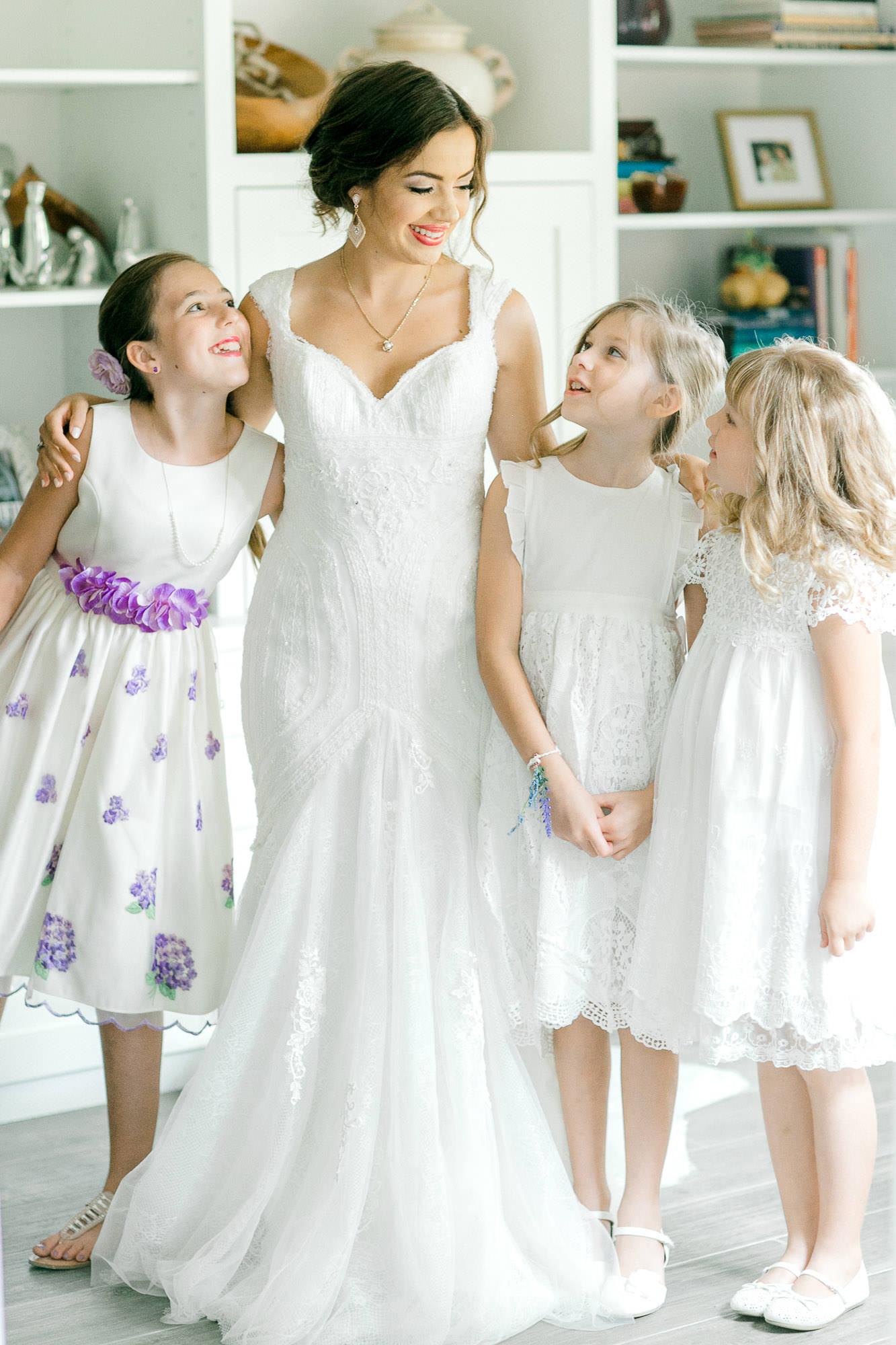 alexis-joel-laury-lubbock-weddingphotographer-alleej0013.jpg