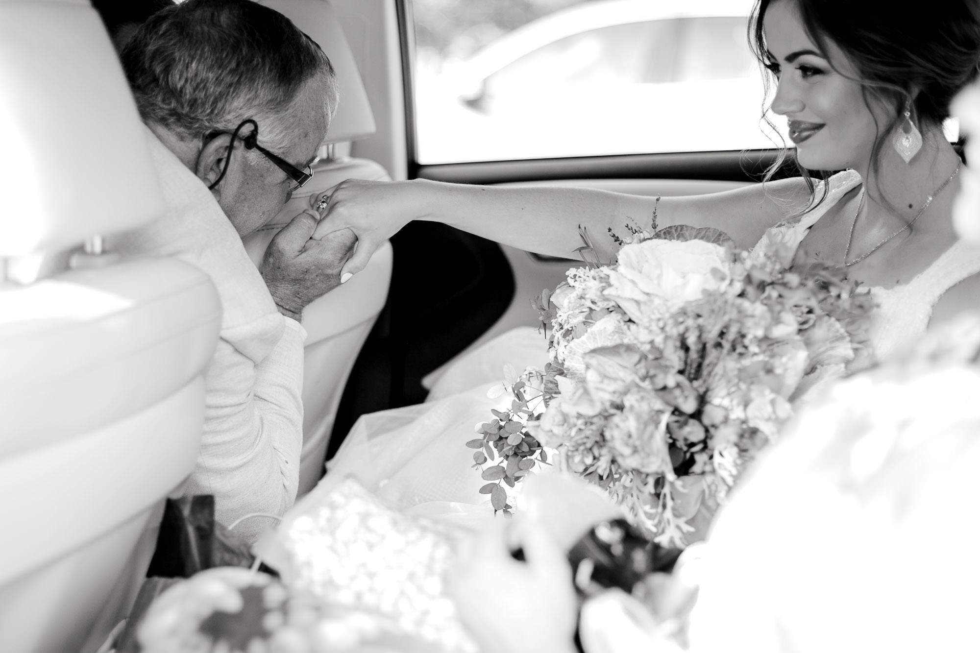alexis-joel-laury-lubbock-weddingphotographer-alleej0016.jpg
