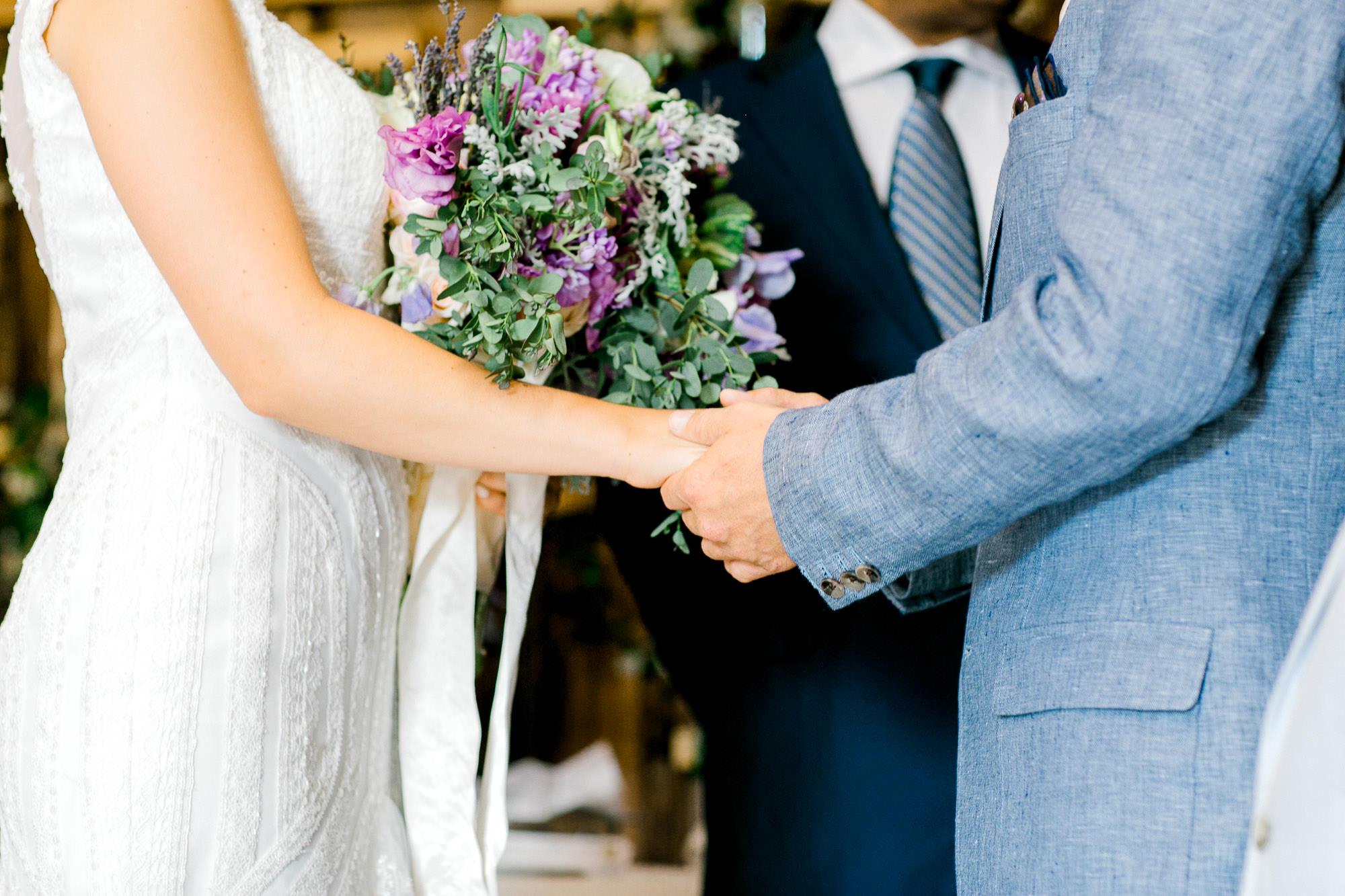 alexis-joel-laury-lubbock-weddingphotographer-alleej0018.jpg