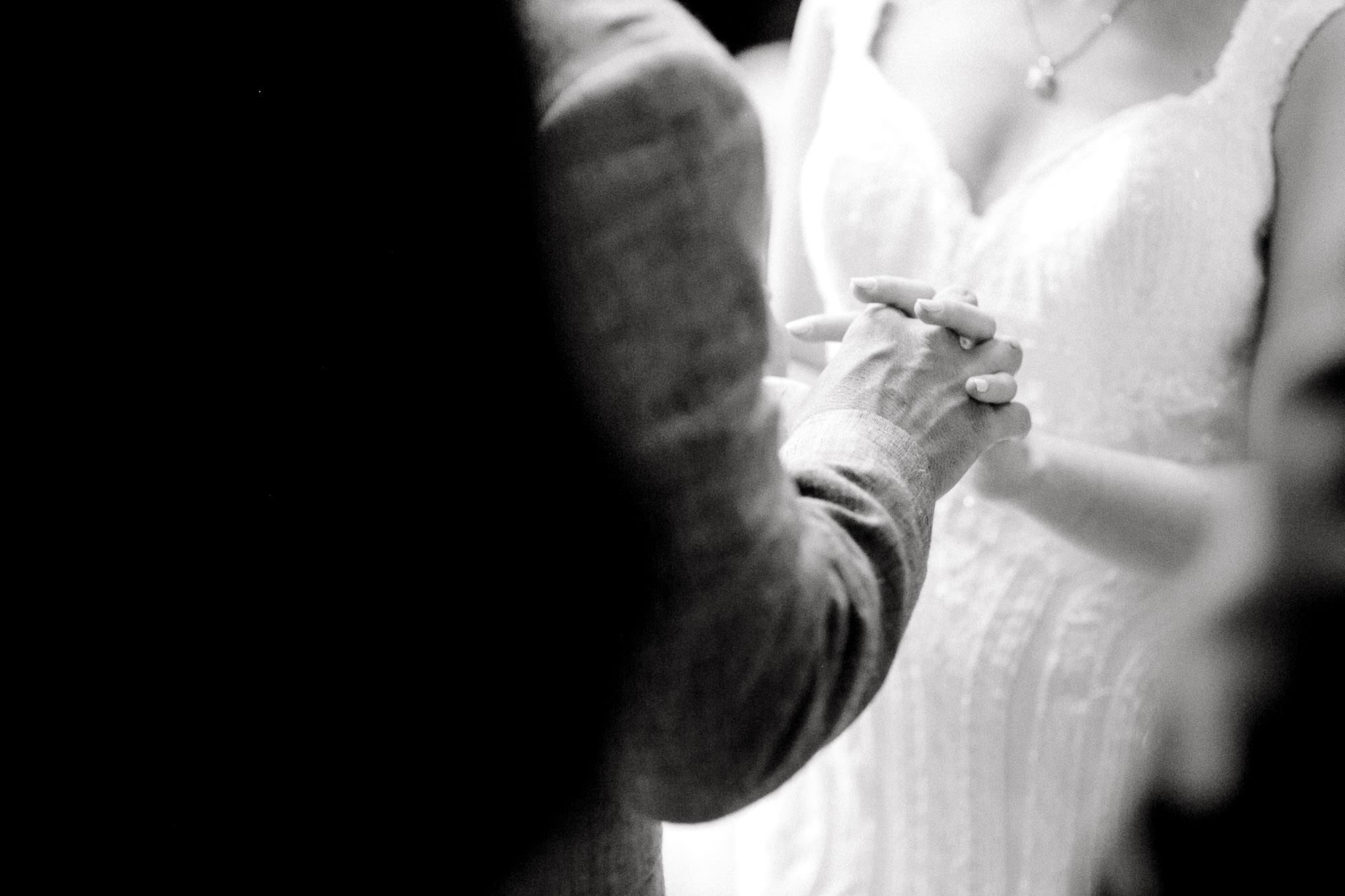 alexis-joel-laury-lubbock-weddingphotographer-alleej0020.jpg