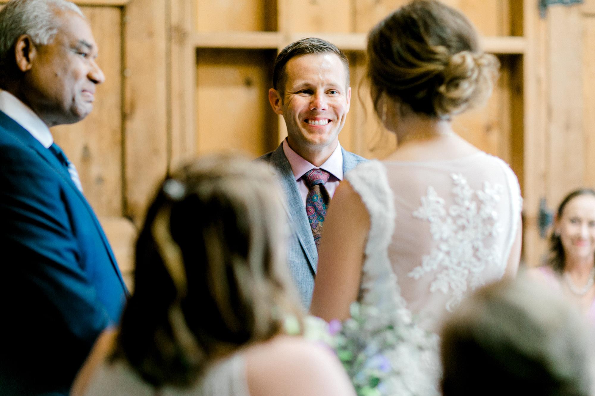 alexis-joel-laury-lubbock-weddingphotographer-alleej0019.jpg