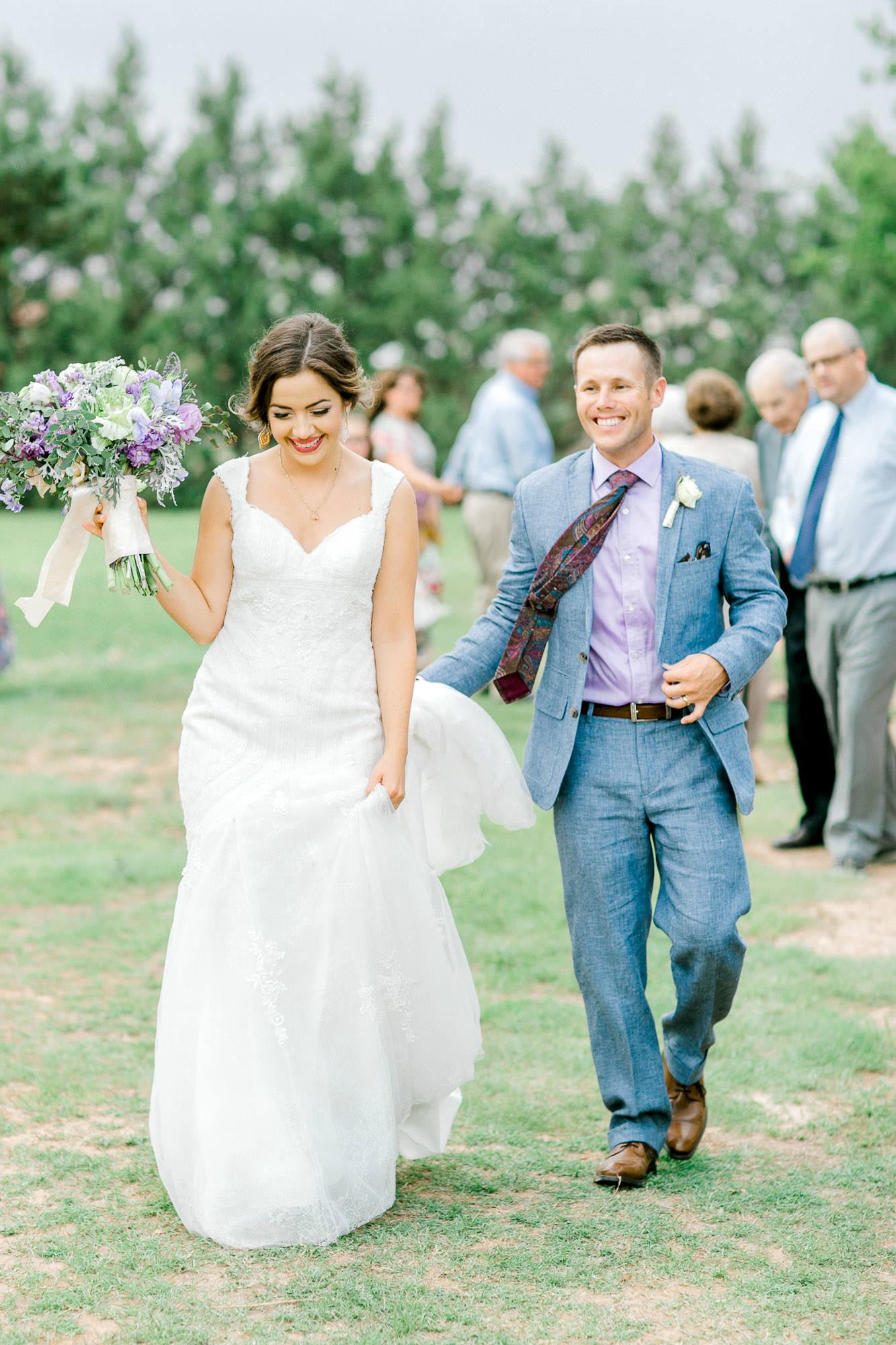 alexis-joel-laury-lubbock-weddingphotographer-alleej0022.jpg